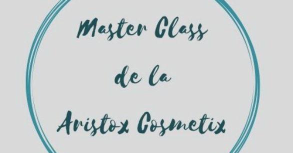 Lista Master  Class-urilor pentru luna «Decembrie»