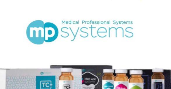 Новинка в биоревитализации без иглы! Пилинги для самых трудных проблем с кожей от компании – Medical Professional Systems!!